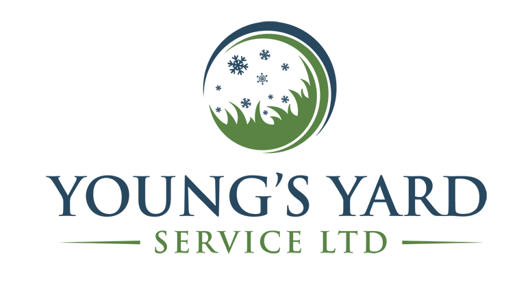 Yard Care Services Red Deer